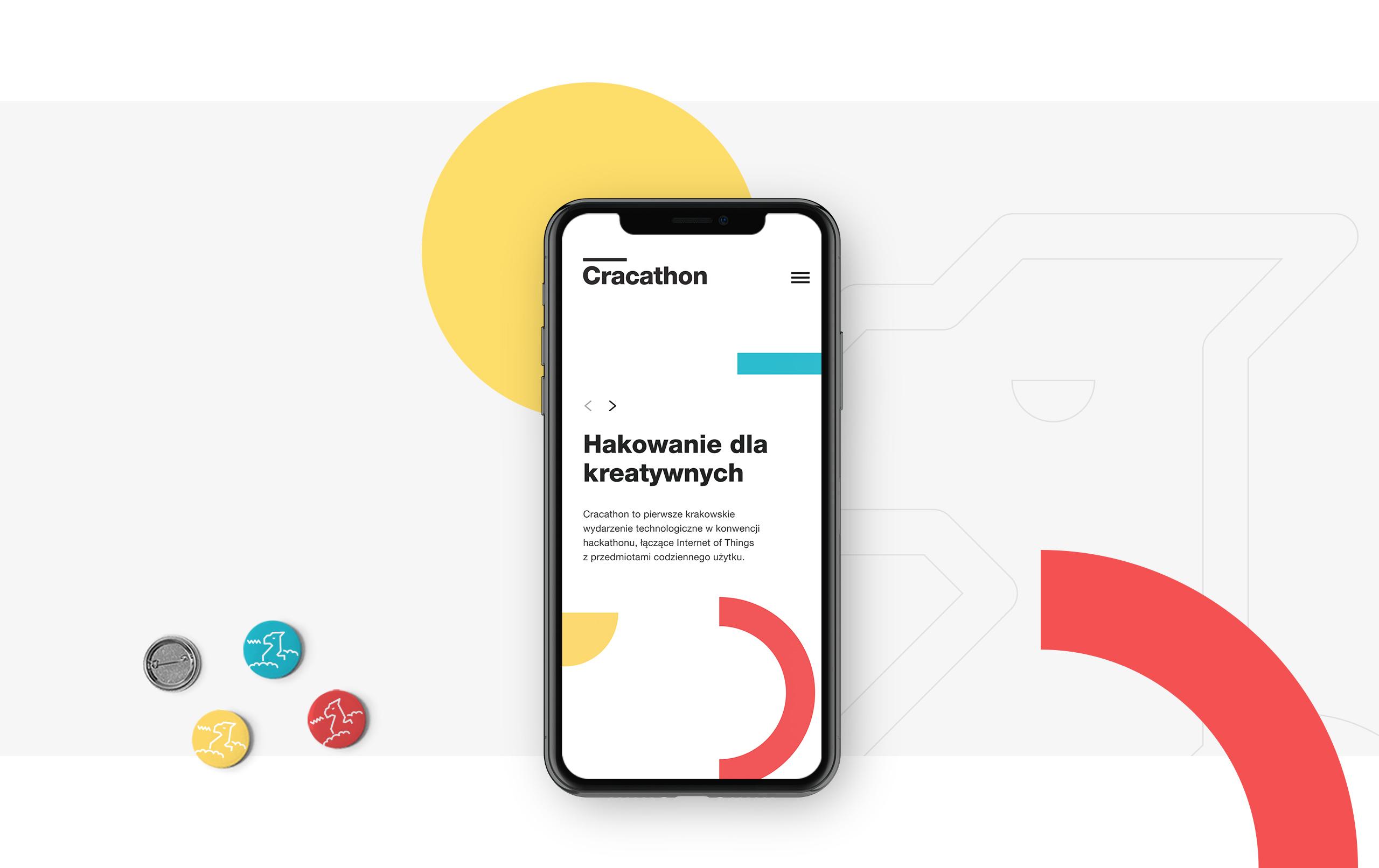 cracathon_header_2560_01